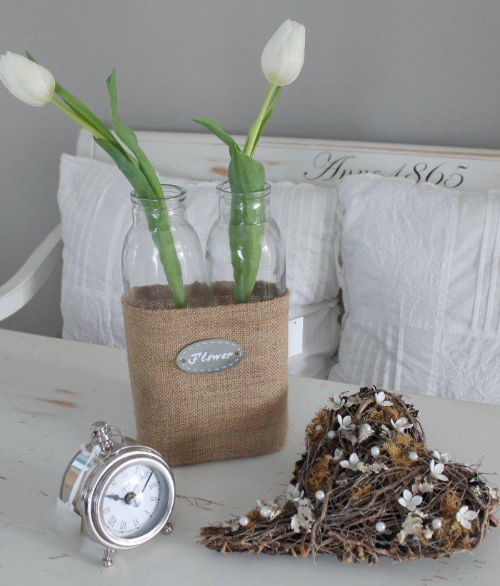 wohnaccessoires. Black Bedroom Furniture Sets. Home Design Ideas